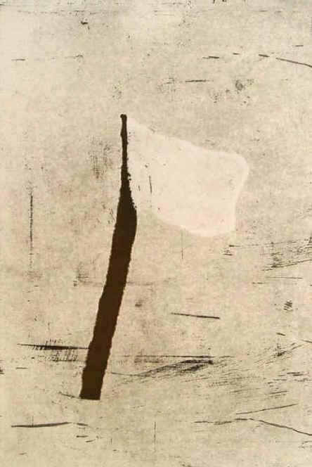 Kunst Friedrich Hölderlin Empedokles