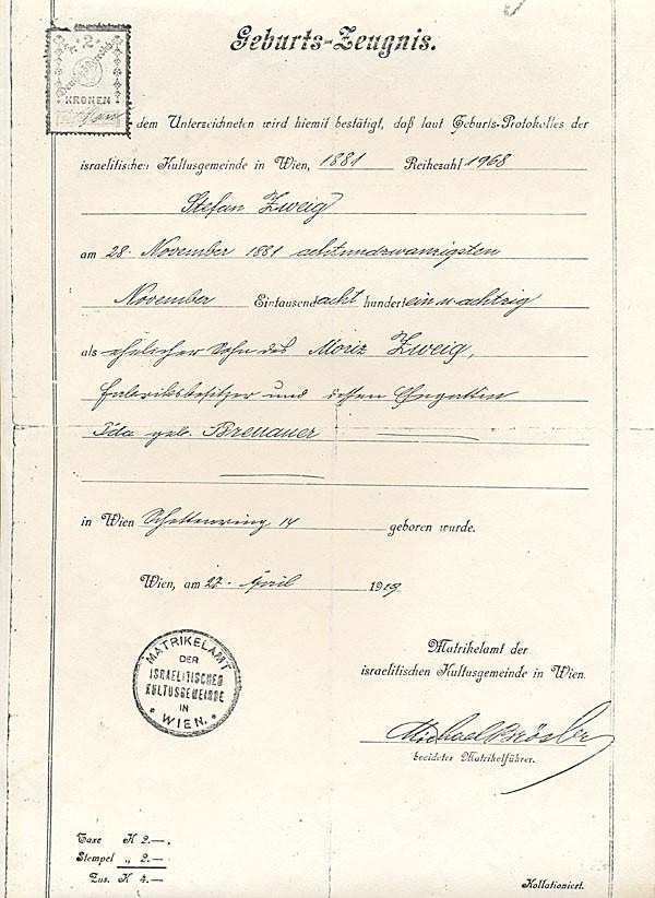 Dorable Van Nuys Geburtsurkunde Component - Online Birth Certificate ...